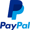 On-line payments