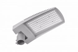 Lena Lighting Corona Lite Led