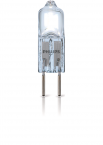 Philips EcoHalo Halogen capsule bulb