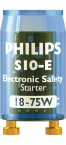Philips Starters for Fluorescent Lamps