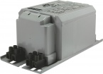 Philips HID-HeavyDuty BHL for HPL/HPI