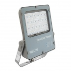 LED floodlight Philips CoreLine Tempo
