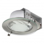 Downlight luminaire Kanlux SHIRO DL