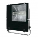 Metal-halide floodlight Kanlux ADAMO MTH