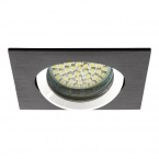 Ceiling lighting point luminaire Kanlux GWEN CT