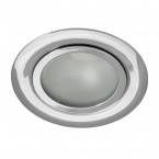 Furniture-type lighting point luminaire Kanlux GAVI CT-2116B