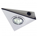 Under-cupboard lighting point luminaire Kanlux ZEPO LFD-T02