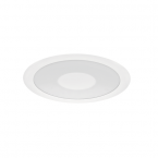 Luminaire PXF Plexiform Circle LED
