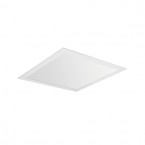 Luminaire PXF Plexiform Roma II IP65 LED