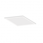 Luminaire PXF Plexiform Solid IP65 LED