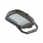 LED floodlight PXF Plexiform Pixel