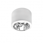 Downlights PXF Plexiform Bari DLN 230