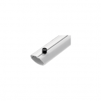 PXF Plexiform Vega Ceiling joint (1 pc.)