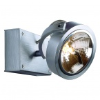 SLV KALU 1 wall and ceiling luminaire