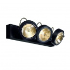 SLV KALU 3 wall and ceiling luminaire