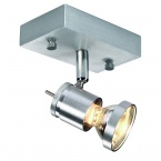 SLV ASTO I wall and ceiling luminaire
