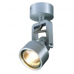 SLV INDA SPOT GU10 wall and ceiling luminaire