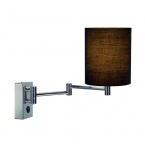 SLV SOPRANA wall lamp