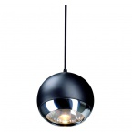 SLV LIGHT EYE PENDANT for EASYTEC II