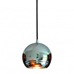 SLV LIGHT EYE PENDANT ES111 for EASYTEC