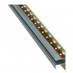 SLV LED WALL PROFILE up/down