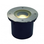 SLV WETSY LED 300 recessed