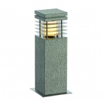 SLV ARROCK GRANITE 40 floor lamp