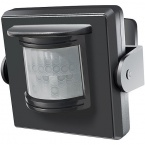 SLV Radio Motion Detector Outdoor