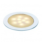 SLV LED SLIM LIGHT recessed luminaire