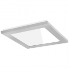 LED Ceiling Surface Mounted Luminaires