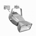 Metal Halide Reflectors